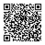 分譲広告用QR.jpg